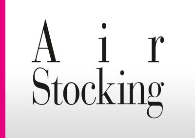 AirStocking