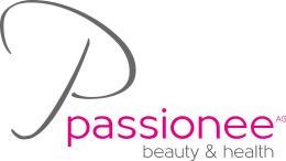 passionee - health and beauty