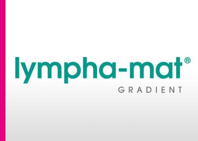 Lympha-mat