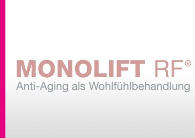 Monolift RF